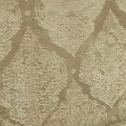 Manta de Microfibra Casal Flanelada 300 gramas/m² - Allure - Dui Design
