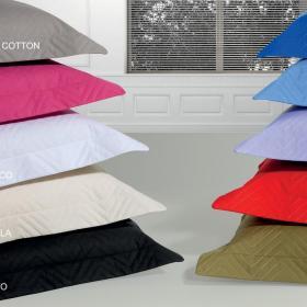 Porta-travesseiro avulso 150 fios - Innovi - Kacyumara