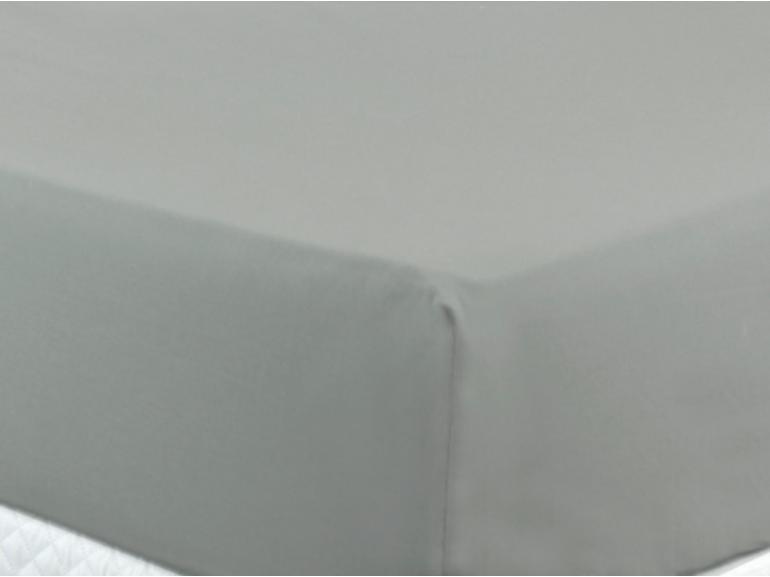 Lençol Queen com elástico Avulso 150 fios 100% Algodão - Mix Cores - Dui Design